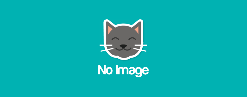 catterynoimage